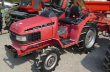 Honda TX18/ЛИЗИНГ